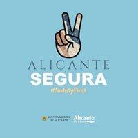 Alicante Segura